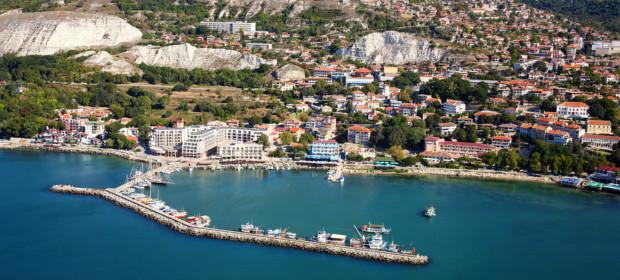 lavorare in bulgaria