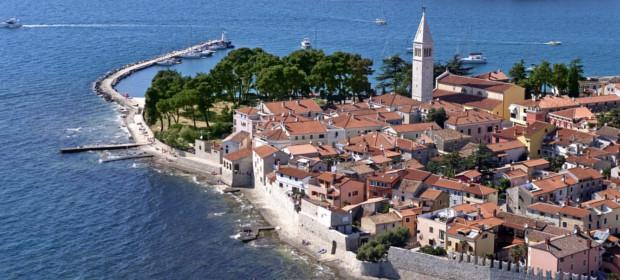 lavorare in croazia