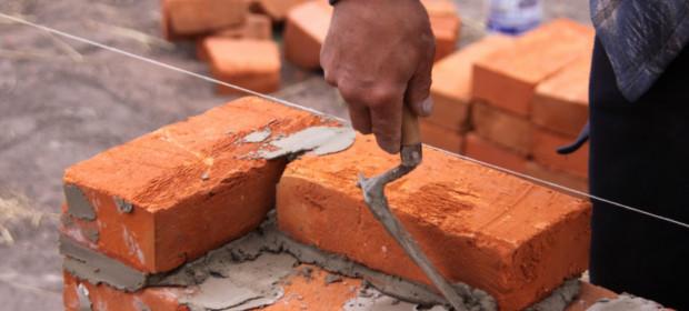 lavoro estero muratore