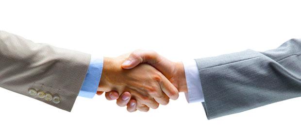 accordi commerciale estero