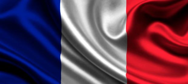 stipendi medi francia