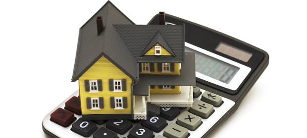 investimento immobiliare russia