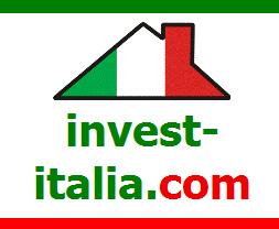 logo-investimenti-russia-italia