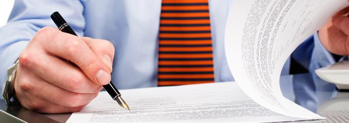Scrivere un buon CV