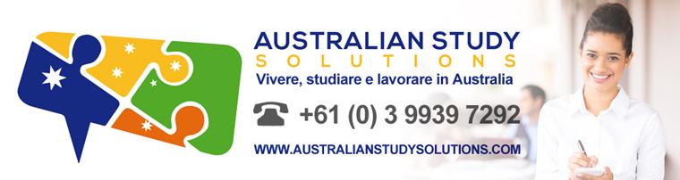 lavorare-in-australia