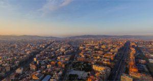 Sant Andreu Barcellona