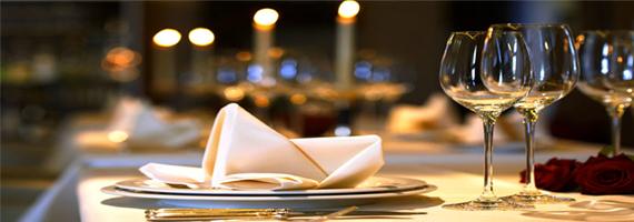 I migliori ristoranti di Barcellona