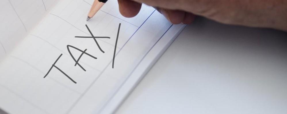 Le tasse a Barcellona