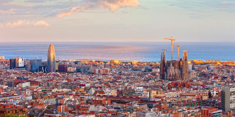 Quanto costano le case a Barcellona